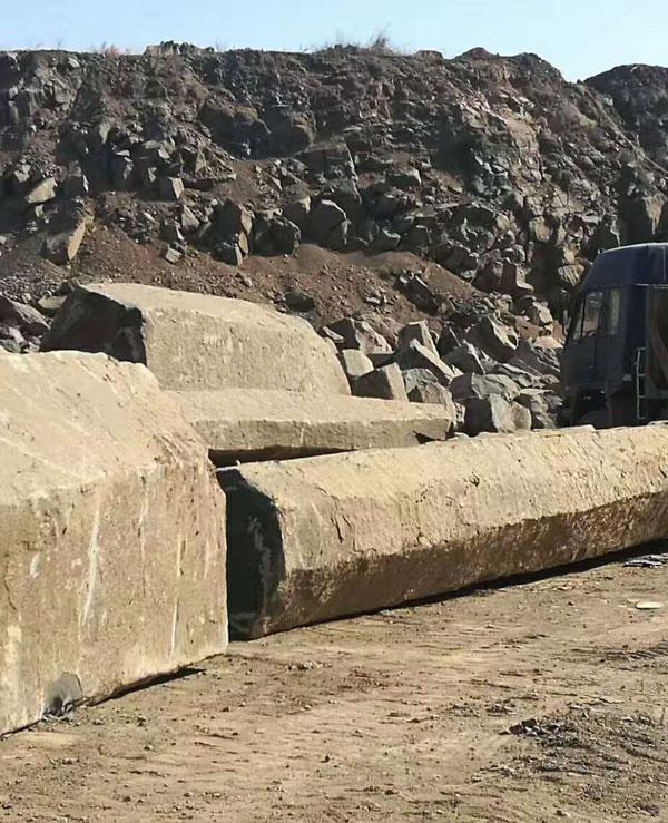 石材矿山2
