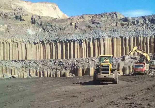 石材矿山4