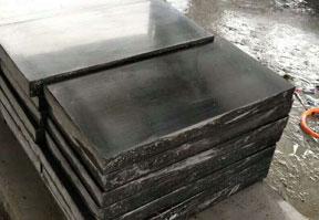 中国黑工程板板材