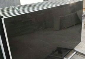 中国黑大板板材
